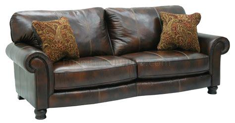 Jackson Upholstery by Oxford Sofa Thesofa
