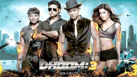 film india dhoom film indian dhoom 4 online
