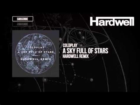alan walker faded darius finlay remix mp3 download coldplay a sky full of stars hardwell remix