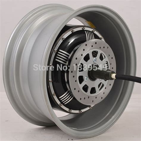 Car Wheel Types by 25 Best Ideas About Electric Car Conversion On