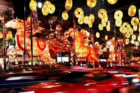 new year 2016 singapore chinatown things to do in denver this weekend sep 29th oct 1st