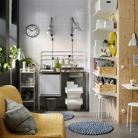 am駭agement cuisine ikea idee de cuisine ikea armoire cuisine en panneaux de