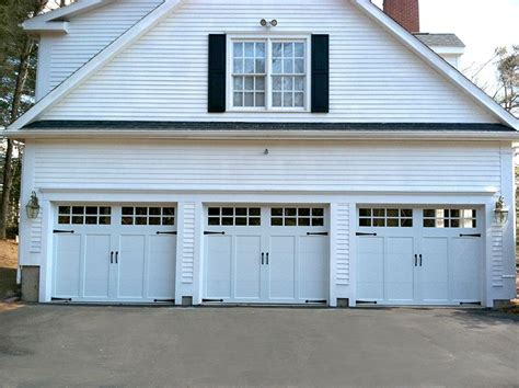 Garage Door Repair Columbia Sc Garage Door Repair Garage Door Repair Columbia Sc