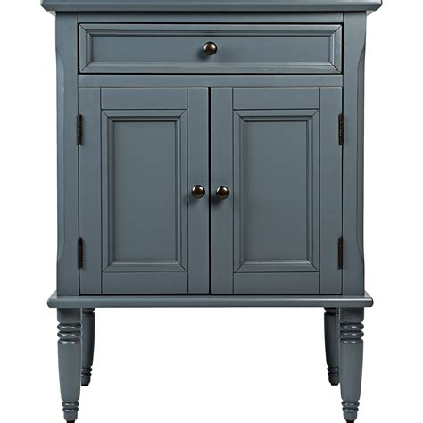 Kitchen Doors Cabinets by Charlton Home Kirkland Accent Cabinet Amp Reviews Wayfair