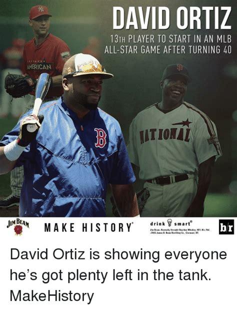 Meme Ortiz - sports memeaddicts