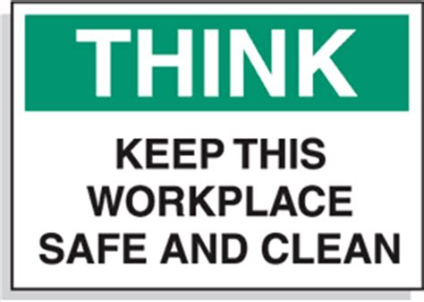 thinking of buying apartments 5 warning signs of a bad deal hazard warning signs in the workplace clipart best