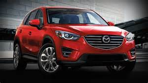 2016 mazda cx 5 crossover suv fuel efficient suv mazda usa