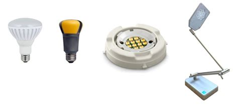 what does led stand for light bulbs learn about led bulbs energy