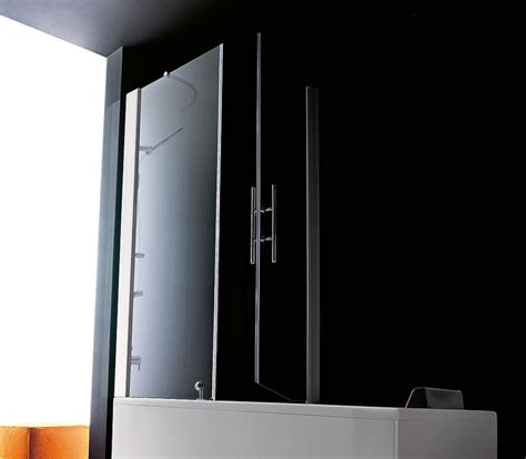 vasca con doccia integrata vasca con doccia integrata quadra