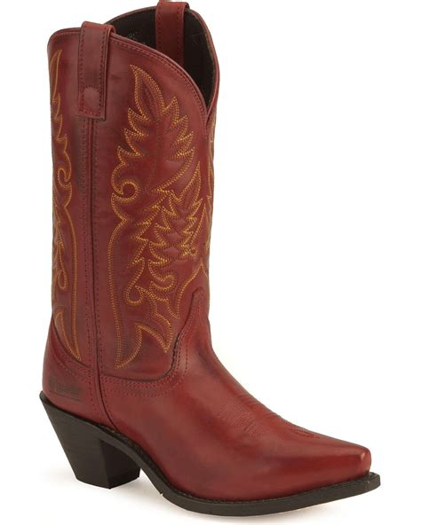 high heel country boots high heeled boots yu boots