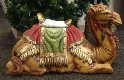 nativity sets for nativity sets