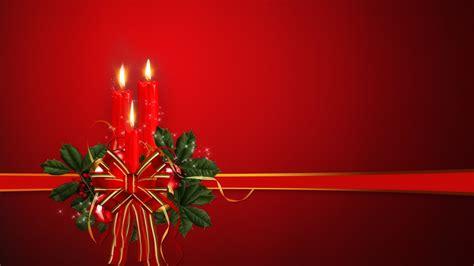 imagenes navideñas hd navidad fondos de pantalla hd 30 1920x1080 fondos de