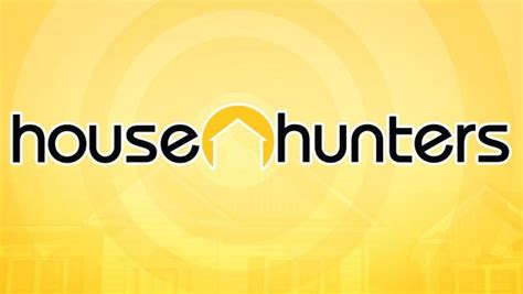house hunters full episodes house hunters hgtv