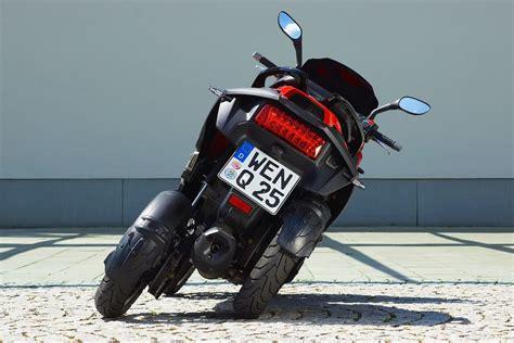 50ccm Motorrad Führerschein Kosten by Der Erste Vierrad Roller Ist Da Pagenstecher De Deine