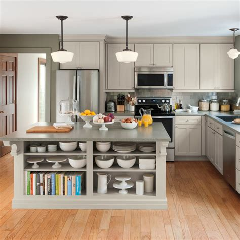 island for kitchen home depot choosing a kitchen island 13 things you need to martha stewart