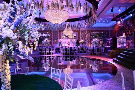 Luxury Wedding Venue In London   Meridian Grand