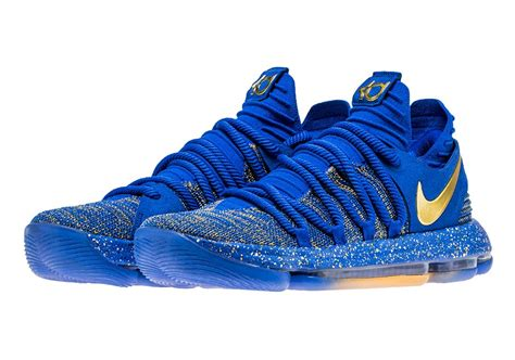 kevin durant shoes nike kevin durant 10 finals 897815 403 retro shoes