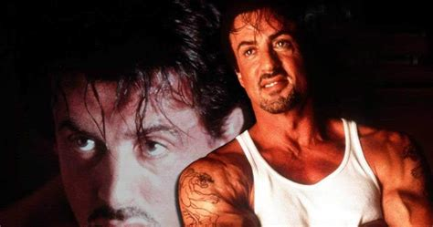 Steroids Sylvester Stallone And Jintropin by Sylvester Stallone Bodybuilding And Hgh World