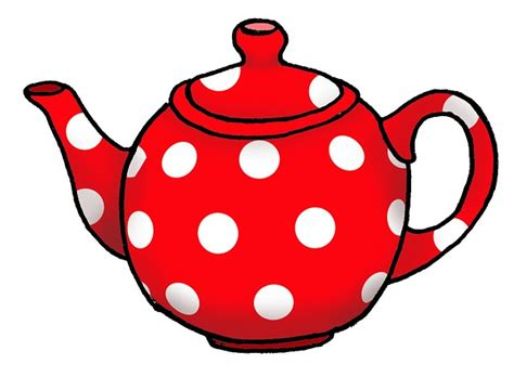 Free pictures TEAPOT   28 images found