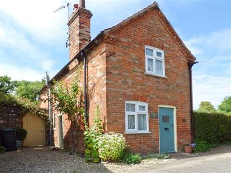 Pear Tree Cottage Norfolk by Pear Tree Cottage Castle Acre East Anglia Self