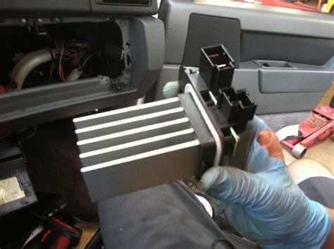 repair anti lock braking 1997 infiniti j parking system service manual best auto repair manual 1993 volvo 850 lane departure warning service manual