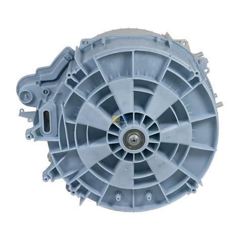 Siemens Waschmaschinen Service 3339 by Original Siemens Flusensieb F 252 R Waschmaschinen