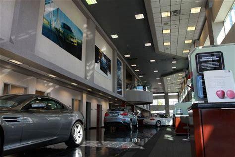 kearny mesa jaguar used cars penske automotive san diego san diego ca