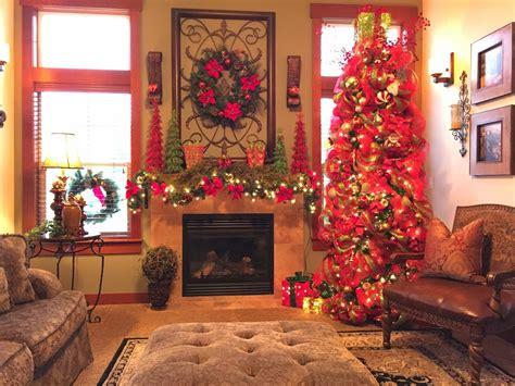 decorating inside fireplace ideas ideas clipgoo