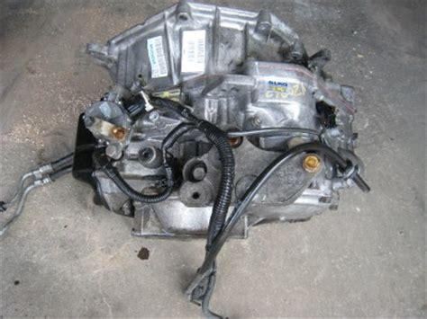 transmission control 2011 saab 42133 security system 03 07 saab 9 3 automatic transmission 55 51 fa 57203 ebay