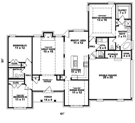 home plans ohio house plans in ohio house design plans