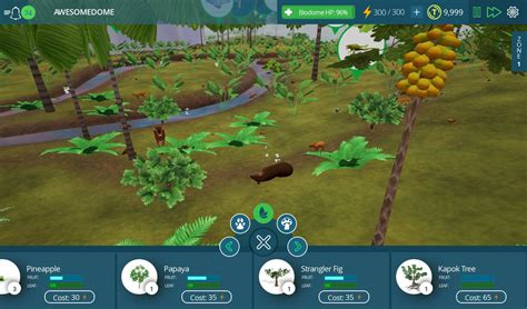 tyto ecology free download skidrow reloaded games tyto ecology free game full download free pc games den