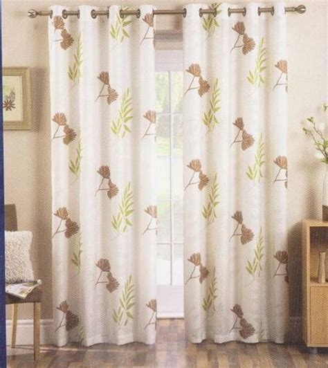 Voile Curtains For Patio Doors Ada Eyelet Dress Curtain In Voile Patio Door Curtains Net Curtain 2 Curtains