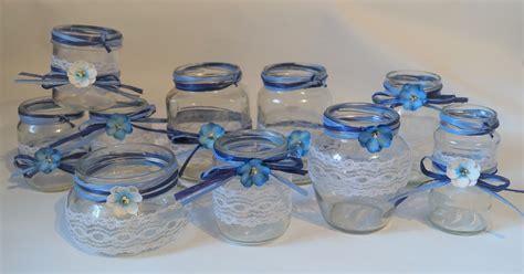 weingläser als kerzenhalter unser sch 246 nster tag 10 windlichter vasen hochzeit