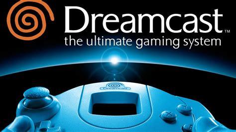 sega dreamcast games   time gamesradar