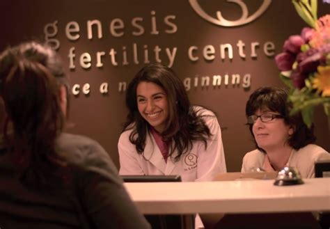 genesis fertility centre genesis fertility centre clinic in canada to