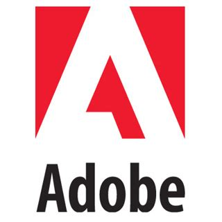 flash player for mobile phone adobe announces air for mobile phones