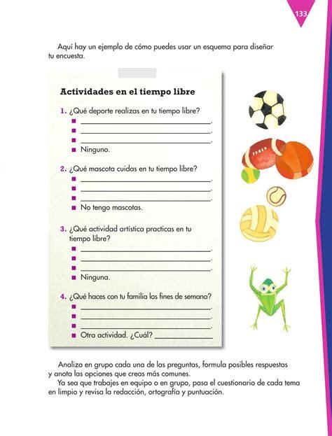 planeacion de tercer grado espa 241 ol libros en espanol para ninos de tercer grado libros en espanol para ninos de tercer grado espa