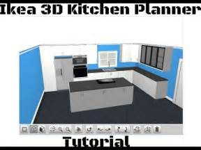 Easy Kitchen Planner ikea 3d kitchen planner tutorial 2015 sektion youtube