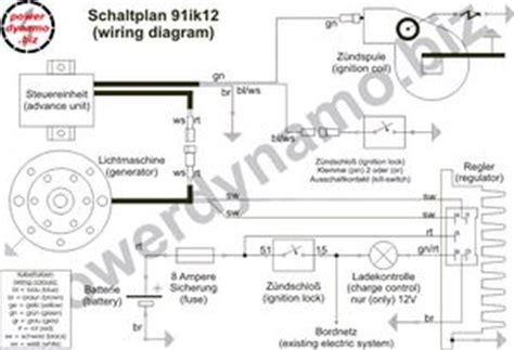 husaberg wiring diagram wiring source