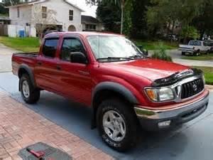 Toyota Tacoma Usadas Trocas Tacomas Usados En Ventas Html Autos Weblog