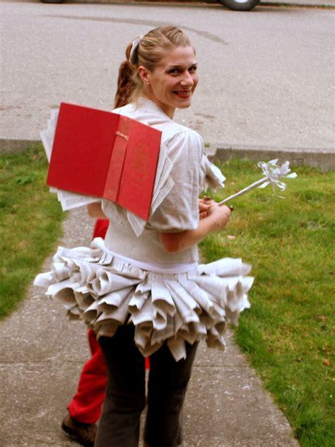 diy halloween costumes momadvice