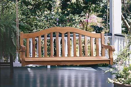 porch swing kits porch swing kits woodworking tools shed plans course