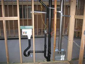Plumbing A Laundry Room by Laundry Room Plumbing Hamelon Flickr