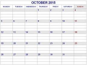 lined calendar template lined calendar template calendar template 2016