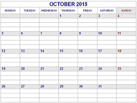 search results for free printable monthly calendars lined