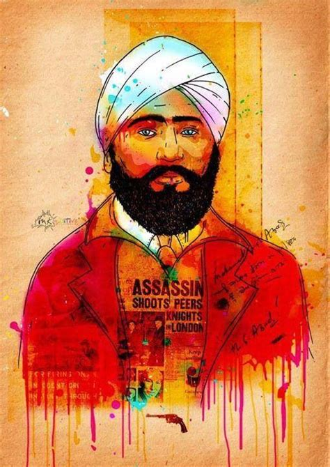 udham singh biography in hindi 38 best sikh personalities images on pinterest vintage