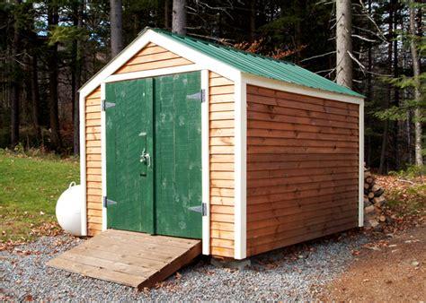 shed storage shed kits  sale  shed kit