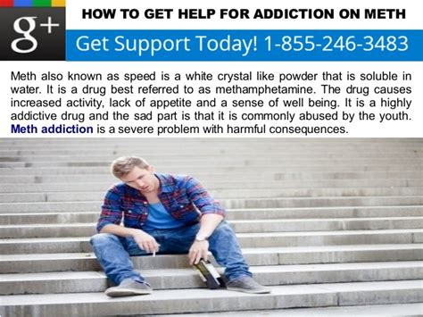 New To Help Addicts Detox by How To Get Help For Addiction On Meth