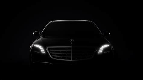 biggest cars   years auto shanghai ctv news autos