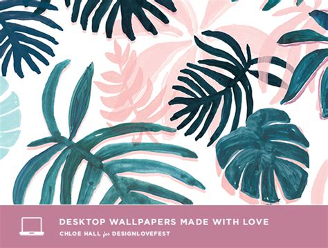 design love fest travel guide d e s i g n l o v e f e s t 187 search results 187 desktop